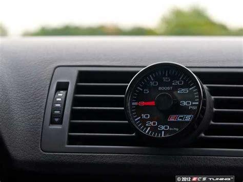 center vent  gauge pods turbobricks forums