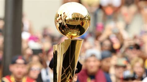 NBA Finals schedule 2019: Dates, times, TV channel, live ...