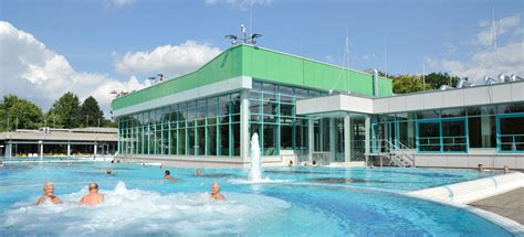 jod sole therme bad bevensen planetbox