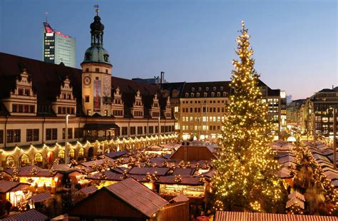 Weihnachten In Deutschland by 5 Events Not To Miss In Germany This December The Local