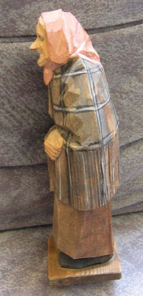 swedish carving wood carving whittling wood carving