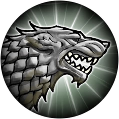 image stark iconpng game  thrones ascent wiki