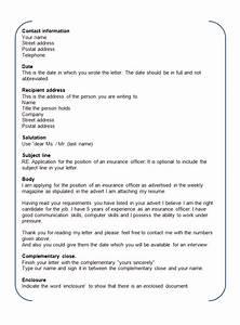 Job Application Quotes  Quotesgram