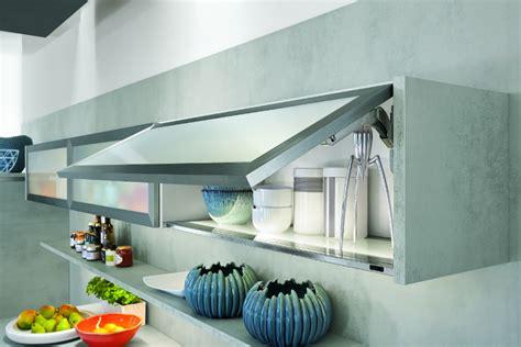 häcker küchen preise nobilia oberschrank bestseller shop f 252 r m 246 bel und einrichtungen