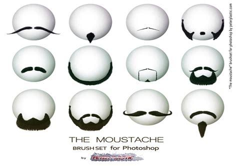Free Photoshop Brushes At Brusheezy