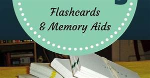 120  Flashcards And Memory Aids For Nurses  Pin Now  Read Later