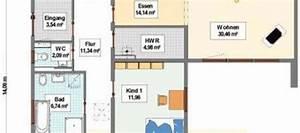 Grundriss Bungalow Mit Integrierter Garage : individuell geplant bungalow mit integrierter garage und carport ~ A.2002-acura-tl-radio.info Haus und Dekorationen