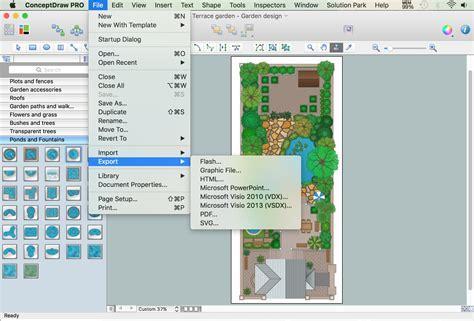 Home Depot Deck Design Software Not Working by Home Depot Deck Design Software Design Ideas