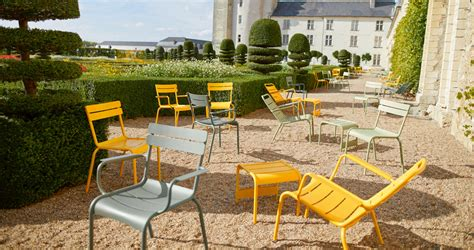 Chaise Jardin Du Luxembourg by Fauteuil Bas Luxembourg Fauteuil De Jardin Pour Salon De
