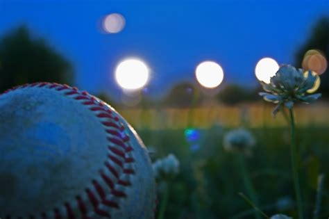 cool baseball wallpapers stock  images