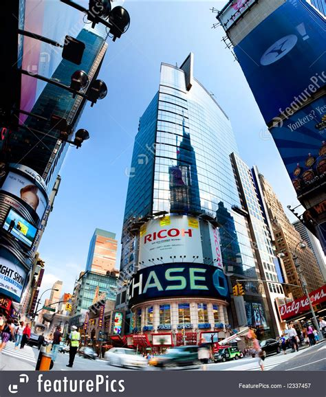 Broadway Billboard Clip Art cityscapes times square office building stock picture 1140 x 1392 · jpeg