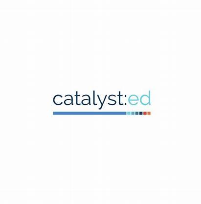Catalyst Ed Covid
