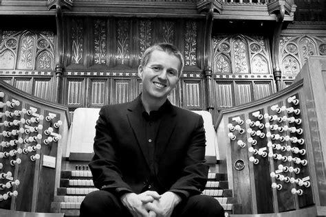 Šonedēļ Liepājas ērģeļmūzikas festivālā trīs pasākumi ...