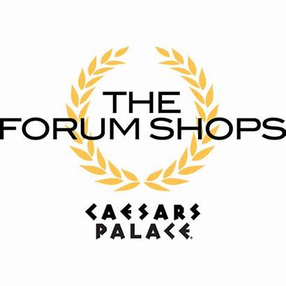 Caesars Shops Partners Vegas Las Retail Smith