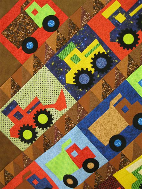 buggy barn quilt patterns here buggy barn quilt kits tuff shed