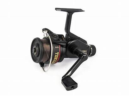 Fishing Reel Mitchell Spool Fixed Spare Tackle