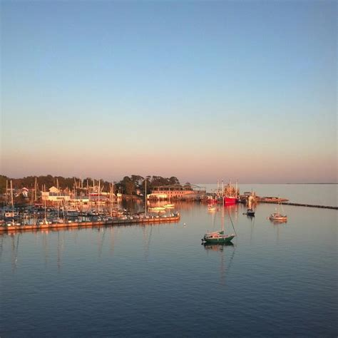 Family Boating Center South Ta by Every Captain S In Coastal Carolina And At