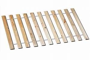 Lattenrost 140x200 Rollrost : rollroste 140x200 preis vergleich 2016 ~ Whattoseeinmadrid.com Haus und Dekorationen