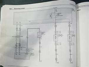 Transit Wiring Diagram