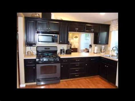 kitchen interior design cost kitchen interior design cost bangalore 4960