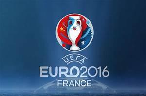 M6 Match Euro 2016 : m6 pique la finale de l euro 2016 tf1 news t l 7 jours ~ Medecine-chirurgie-esthetiques.com Avis de Voitures