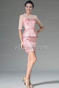 edressit nouveate 2014 robe de soiree mise en vente robe With robe de cocktail combiné avec vente charms