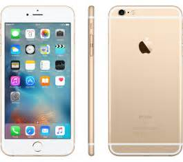 where to buy iphone 6s buy apple iphone 6s plus 128 gb gold free delivery