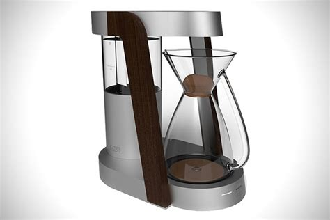 The Daily Grind: 6 Best Drip Coffee Makers   HiConsumption