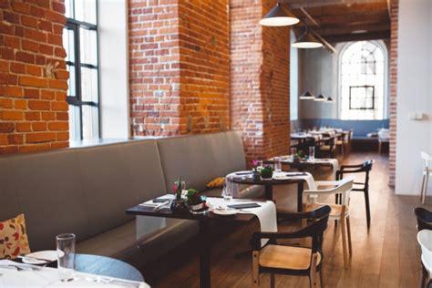 d馗o cuisine vintage interior of vintage restaurant image finder