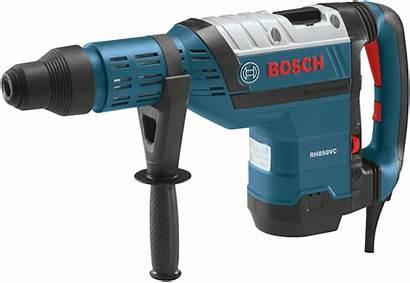 Bosch Sds Hammer Rotary Rotomartillo Tools Power