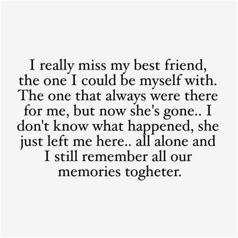quotes  dear friends quotesgram