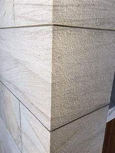 Sandstone Wall Cladding | Sandstone Wall Panels in Sydney ...