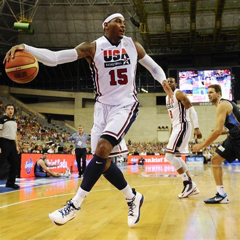 olympic basketball  usa  argentina preview