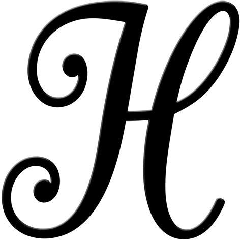 indooroutdoor script metal letter fancy letters fancy cursive cursive letters fancy