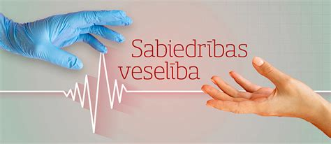 Sabiedrības veselība - Neatkarīgā