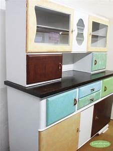 Ausgefallene Möbel Ideen : so kannst du ausgefallene m bel mit upcycling gestalten ~ Markanthonyermac.com Haus und Dekorationen
