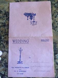 wedding invitation wording parents and grandparents With wedding invitation etiquette grandparents