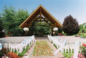 small outdoor wedding venues outdoor wedding venue for portland oregon weddings located in keizer oregon