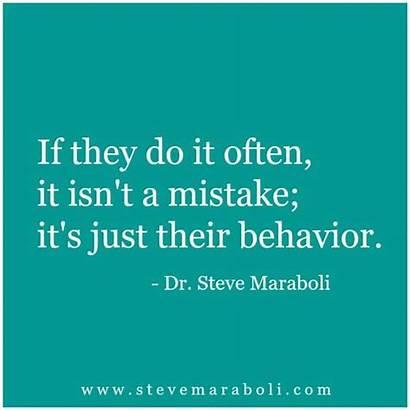 Toxic Quotes Behavior Mistake Often Isn Virtual