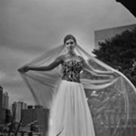 Digital Definition Photography Photo Gallery  Easy Weddings
