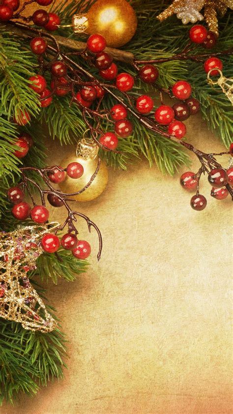 wallpaper christmas  year decoration fir tree