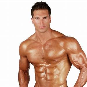 7 Steps To Boost Testosterone Levels Naturally