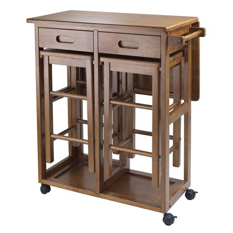 kitchen tables for small spaces with storage choose a folding dining table for a small space adorable