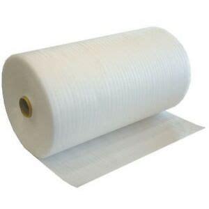 spugna per cuscini taglio al metro gommapiuma poliuretano 8mm 100x210 cuscini