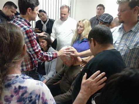 praying  physical  emotional healing soul shepherding