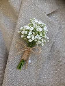 Wedding, Flowers-32, Baby, U0026, 39, S, Breath, Wedding, Ideas