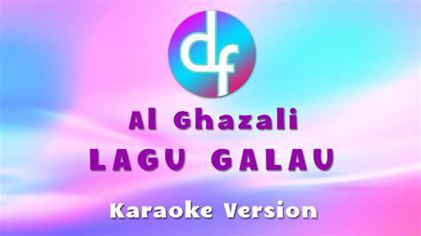 Download Lagu Karaoke Indonesia Database Lagu Lagu Al