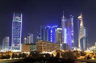 About Kuwait