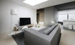 sincere modern scandinavian interior  designers