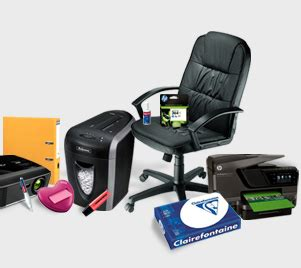 matériel de bureau comptabilité fournitures de bureau en ligne imprimerie en ligne fiducial